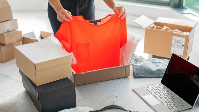 3 Keys to Successful e‑Commerce Returns Management
